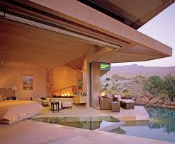 amazing bedroom epic outdoor bedroom ideas for your home wow amazing