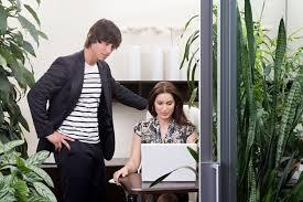 un bureau feng shui 7 conseils pour un bureau feng shui pratique fr