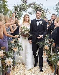 wedding pictures 12 epic wedding fails