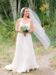 silk wedding dress alta moda bridal utah brides alta moda brides and wedding dresses