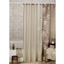 curtain ideas for bathroom curtains cheap bathroom shower curtainsts and accessories rug 64
