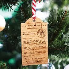 my first christmas decorations u2013 decoration image idea