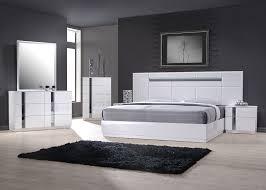 Neoteric Design Designer Bedroom Furniture Sydney  Modern - Italian design bedroom