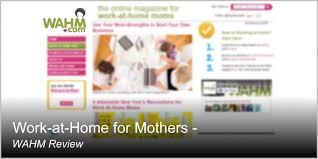 Design Works At Home At Home For Mothers U2013 Wahm Review