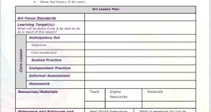 microsoft word templates u2013 page 5 u2013 a comprehensive collection of