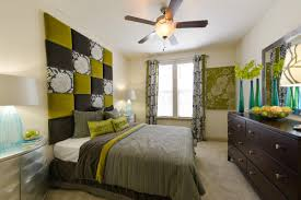 gallery village at lake lily luxury apartments for rent