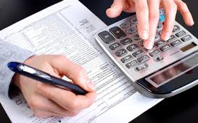 gastos deducibles personas fisicas asalariados 2016 deduce gastos personales como asalariado iofacturo facturación