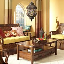 Style Your Own Mini Moroccan Lounge At Home Home Minis And Style