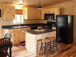pine kitchen furniture design and styles of pine kitchen cabinets for your kitchen ideas