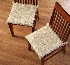Chair Seat Cover Dining Chair Seat Covers Download Round Back Dining Room Chair