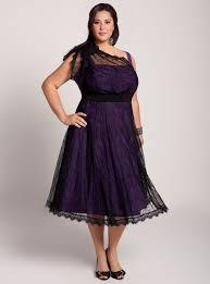 vestidos de festa para gordinhas creative plus size formal