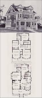 chalet plans apartments swiss chalet home plans chalet style house plans