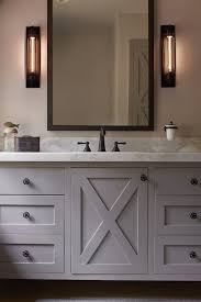 Amazing Bathrooms With Oil Rubbed Bronze Fixtures 8 Best 25 Bronze Bathrooms With Bronze Fixtures