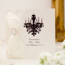 greetings for a wedding card chic stylish wedding cards greetings cards and congratulations on