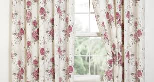 Dunelm Curtains Eyelet Curtains Eyelet Beautiful Taupe Eyelet Curtains Inverness Rust