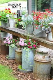 Images Of Backyard Landscaping Ideas by 1004 Best Garden Art Yard Junk I Love Images On Pinterest