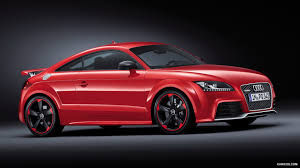 5 cool 5 cylinder cars