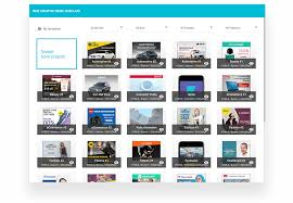 best free html5 ad builder online madyourself