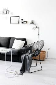 Livingroom Chair by 25 Best Wire Chair Ideas On Pinterest Chair Design Vitra Chair