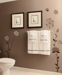 bathroom color idea 10 ways to use brown at home design sponge sleeping brown