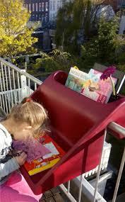 Designer Arbeitstisch Tolle Idee Platz Sparen Balkonmöbel Für Kleinen Balkon 20 Platzsparende Ideen
