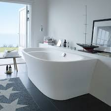 cape cod corner bathtub by duravit yliving