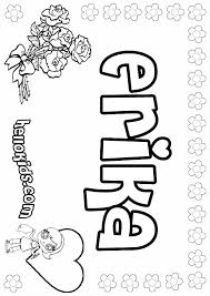 emma coloring pages hellokids