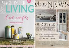 press u2013 the elms home u0026 living