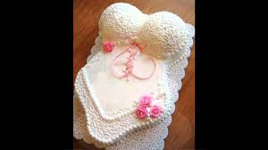 kitchen tea cake ideas bridal shower cake ideas