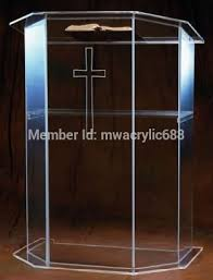 Cheap Modern Furniture Free Shipping by Online Get Cheap Pulpit Furniture Aliexpress Com Alibaba Group