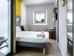 chambres d hotes à londres chambres d hotes londres source d inspiration h tel londres ibis bud