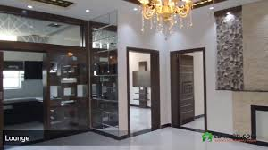 Home Design For 10 Marla In Pakistan by 10 Marla Beautiful House For Sale In Tariq Gardens Block A