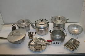 kitchen aluminum kitchen utensils kitchens