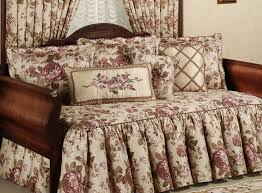 daybed bedroom furniture wonderful daybed bedding design ideas