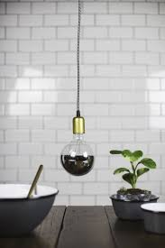 pendant lights for kitchen island black countertop by lowes
