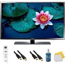 amazon black friday lg led tv lg electronics 55lf6000 55 inch 1080p 120hz led tv lg http smile