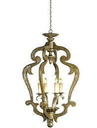 progressive lighting duluth ga progressive lighting inc chancellor chandelier large progressive
