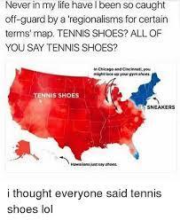 chicago map meme 25 best memes about tennis shoes tennis shoes memes