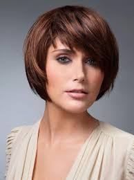 original 70s dorothy hamel hairstyle how to best 25 dorothy hamill haircut ideas on pinterest older lady
