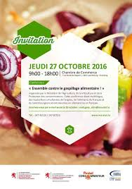 chambre agriculture 27 luxembourg food waste conference