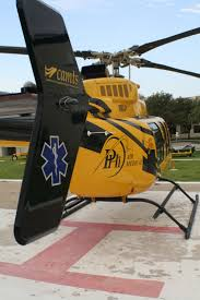 13 best helicopter ems images on pinterest helicopters nursing