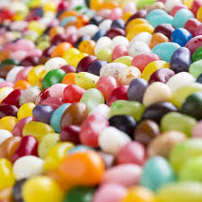 where to buy gross jelly beans the 1 jelly bean flavor in is just gross