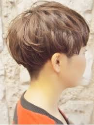bi level haircut pictures 129 best hair images on pinterest short hairstyle hair cut and