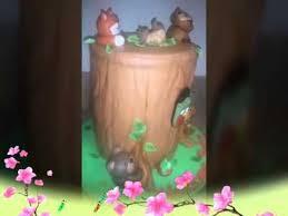 180 Best Chely U0027s Sweet Cakes U0026 Treats Images On Pinterest