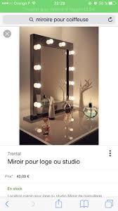 broadway lighted vanity makeup desk 10 best theatre makeup room images on pinterest vanity tables