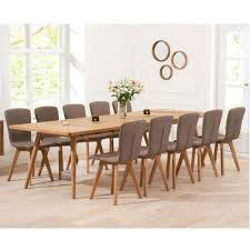 10 Seater Dining Table And Chairs 10 Seater Dining Table Set At Rs 65500 Set Dining Table Set