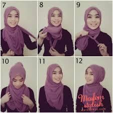 tutorial hijab paris zaskia new tutorial hijab paris zaskia sungkar