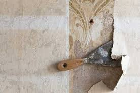 wallpaper removal long island ghassan painting