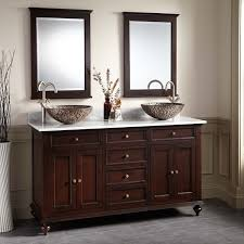 bathroom vanities with vessel sinks otbsiu com