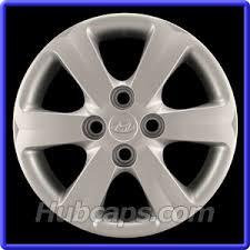 2005 hyundai elantra hubcaps hyundai accent hub caps center caps wheel covers hubcaps com